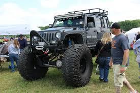 bantam jeep trailer bantam jeep heritage festival photos offroaders com