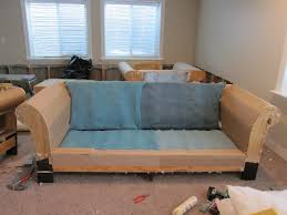 Teal Couch Slipcover 36 Best Diy Couch Slipcovers Images On Pinterest Diy Couch