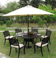 Shabby Chic Patio Furniture by Vintage Online Stores Furniture Http Coastersfurniture Org