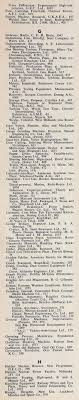 temp ature chambre b the engineer 1963 jul dec index sections 2 and 3