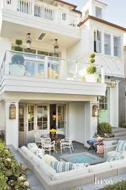 Beach Home Interior Design Ideas by Best 20 Luxury Living Rooms Ideas On Pinterest Gray Living