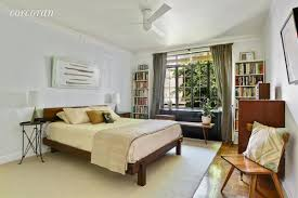 two bedrooms pretty pre war co op in fort greene has two bedrooms and stylish