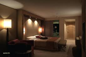 Rope Lights For Bedroom Rope Light Ideas For Bedroom Save Rope Light Ideas Bedroom