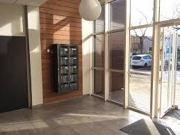 location bureaux lyon location bureaux lyon 7 69007 812m id 242455 bureauxlocaux com