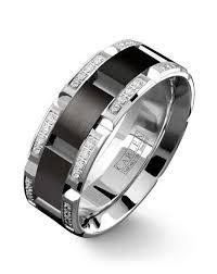 mens gold wedding rings men s wedding rings