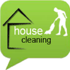 Cleaning House House Cleaning Services Android Apps On Google Play