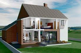 ideal home the ideal home has four bedrooms is close to mum and is worth