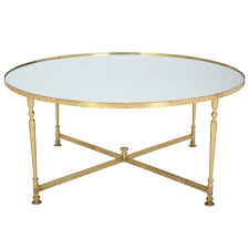 coffee marvelous square coffee table coffee tables with storage
