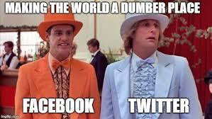 That D Be Great Meme Generator - dumb and dumber imgflip