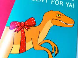 dinosaur birthday dinosaur birthday card pertamini co