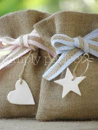 burlap favor bags different types of bags jucofabs
