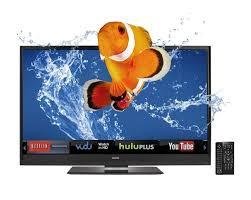 tv sales on black friday led lcd tv sale on black friday deals online