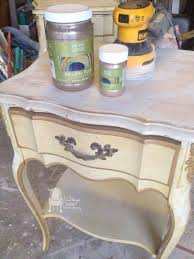 Painting French Provincial Bedroom Furniture by 129 Best French Provincial Images On Pinterest French