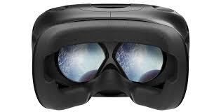 oculus rift vs htc vive learn more velocity micro blog