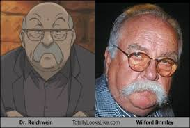 Diabetes Meme Wilford Brimley - memebase wilford brimley all your memes in our base funny