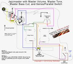 3 sd rotary switch wiring diagram free wiring diagram