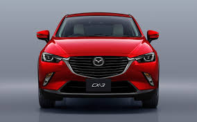 mazda cx3 comparison mazda cx 3 grand touring 2017 vs audi q3 suv 2017