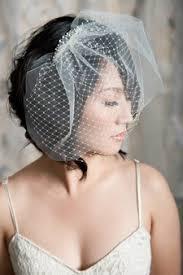 wedding veils 27 wedding veils for classic brides modern brides and brides who