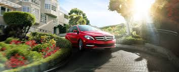 mercedes information mercedes b class information and special offers in maryland