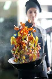 chef de cuisine bruxelles formation de cuisine commis de cuisine h f formation chef de cuisine