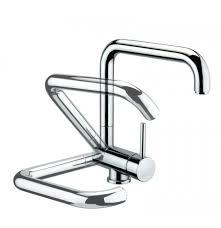 robinet cuisine escamotable sous fenetre robinetterie rabattable mitigeur et mélangeur de cuisines sous