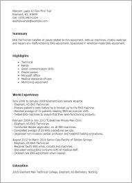 patient care technician cover letter healthcare cover letter