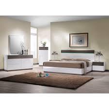 Light Wood Bedroom Furniture Sets Bedroom Furniture Stunning Maple Bedroom Furniture Wood
