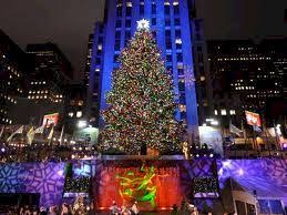 guide to rockefeller center nyc attractions at