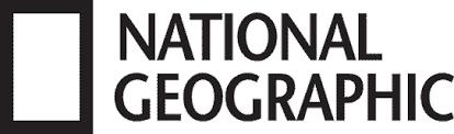 dingo national geographic