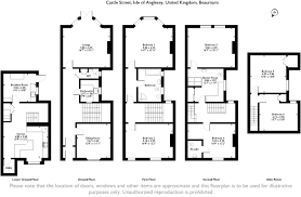 Beaumaris Castle Floor Plan beaumaris castle floor plan pictures to pin on pinterest pinsdaddy