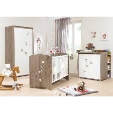 amenagement chambre ado fille 14 chambre autour de bebe 2009
