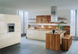 weiße küche mit holz küche massivholz weiß rheumri