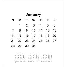 2018 easel desk calendar flowers 2018 desk calendar 708325134164 calendars com