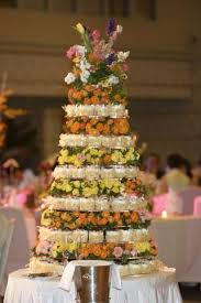 wedding cake quezon city san gabriel metro manila wedding cake shops metro