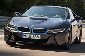 bmw models 2015 2018 2019 car release and reviews