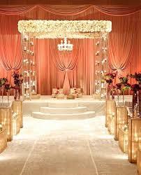 indian wedding mandap rental 31 unique indian wedding mandap wedding idea