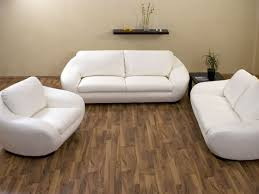 canape cuir marron 2 places canapé cuir boo 3 places 2 places 1 fauteuil avis et