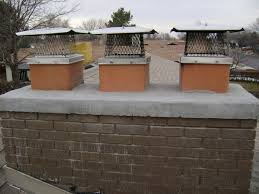 Fireplace Repair Austin by Scr Specialized Chimney Repair Masonry Concrete 6906 S 1300th