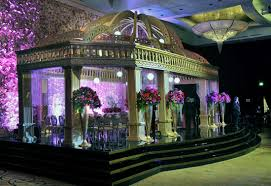 wedding planner business colourful world live wedding planning with a difference