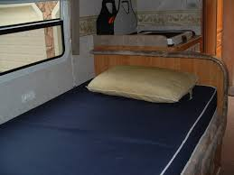 Rv Sleeper Sofa With Air Mattress by Rv Sleeper Sofa Air Mattress Hmmi Us
