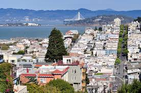 places places to stay in san francisco hotels near san francisco