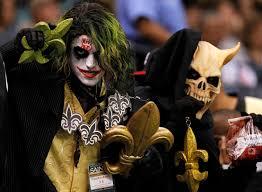 football u0027s most creative halloween costumes nfl com