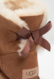 ugg boots sale bailey bow uggs ugg mini bailey bow ii boots chestnut