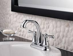 delta lewiston kitchen faucet lewiston bathroom collection delta faucet