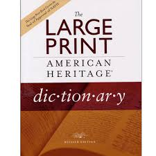 large print books for elderly maxiaids large print books