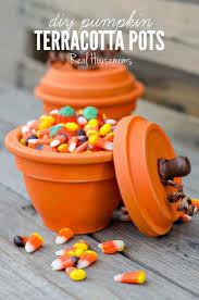 Fall Decor Diy - 45 easy diy ideas for fall decorating page 2 of 9 diy joy