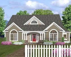 cute rose arbor cottage house plan st plan rose arbor cottage