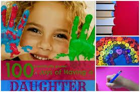 Triumphant Baby Meme - who is best to parent boys or girls the alpha parent