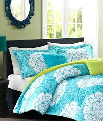 Teal And Grey Bedding Sets Teal Bedding Sets Holidaysale Club
