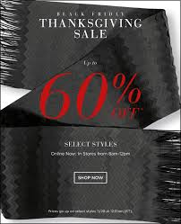 saks fifth avenue new designers on sale 75 gift card in stores